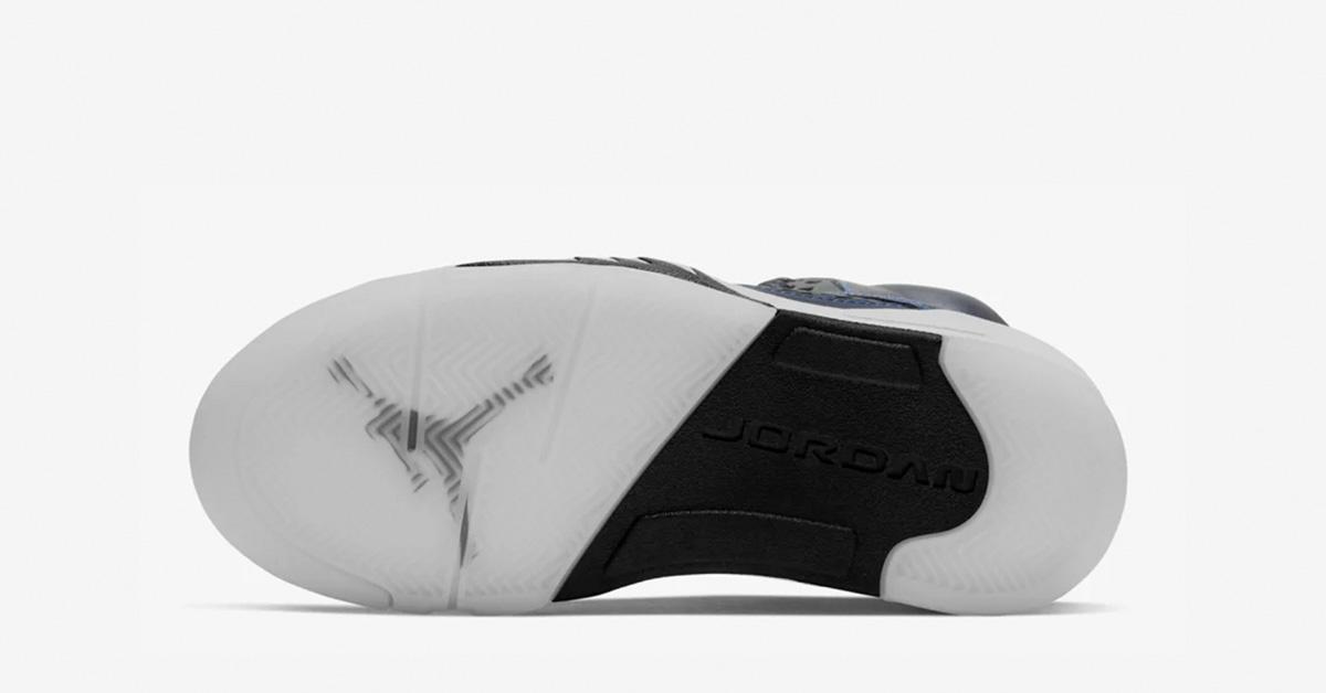 Nike-Air-Jordan-5-Iridescent-Oil-Grey-til-Kvinder-04