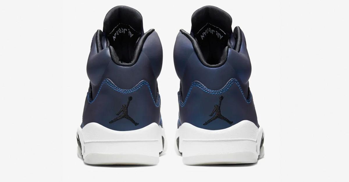 Nike-Air-Jordan-5-Iridescent-Oil-Grey-til-Kvinder-05