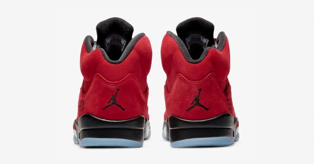 Nike-Air-Jordan-5-Toro-Bravo-05