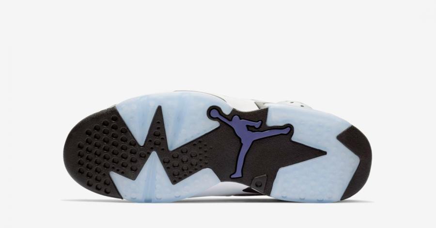 Nike-Air-Jordan-6-Hvid-Graa-CI3125-100-04