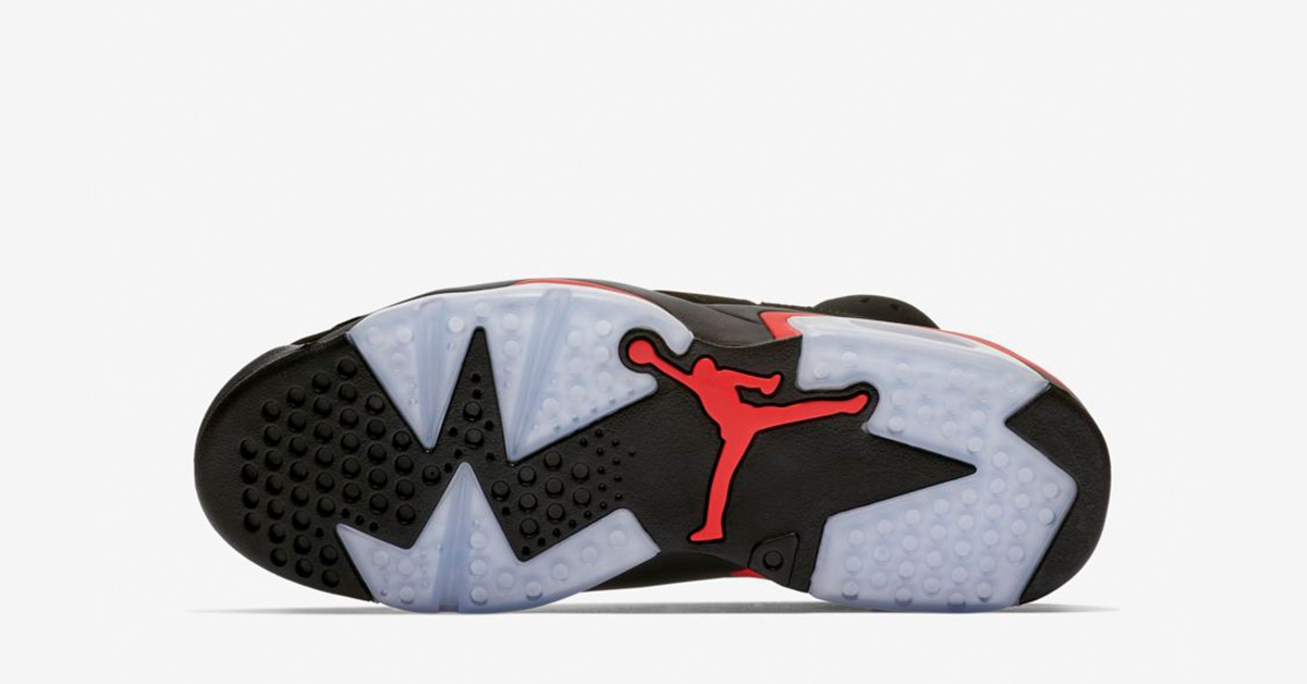 Nike-Air-Jordan-6-Retro-Infrared-385664-060-04