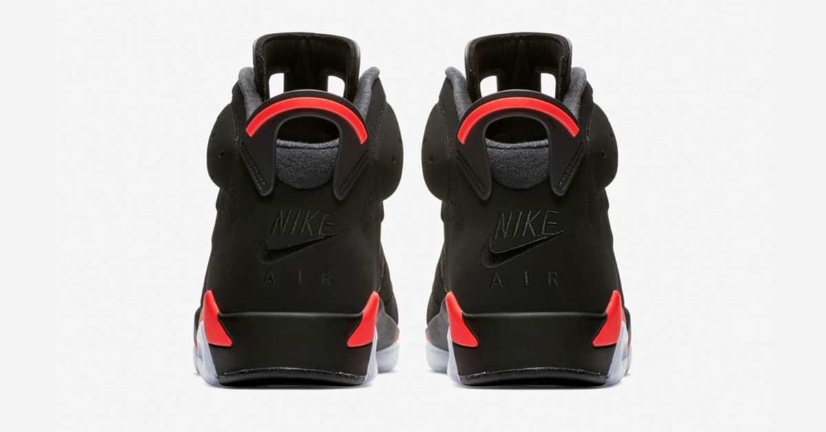 Nike-Air-Jordan-6-Retro-Infrared-385664-060-05