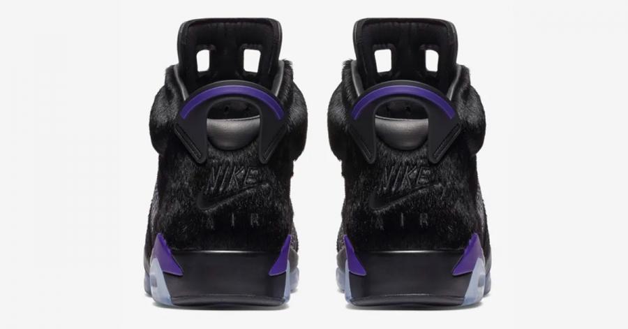 Nike-Air-Jordan-6-Retro-Sort-05