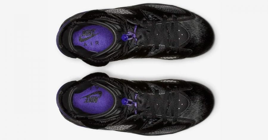 Nike-Air-Jordan-6-Retro-Sort-06