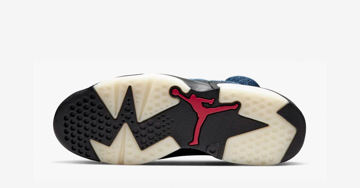 Nike-Air-Jordan-6-Washed-Denim-04