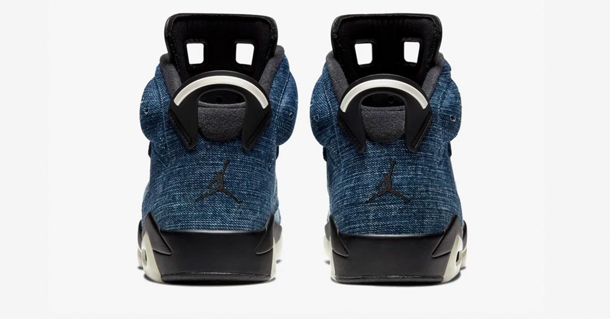 Nike-Air-Jordan-6-Washed-Denim-05