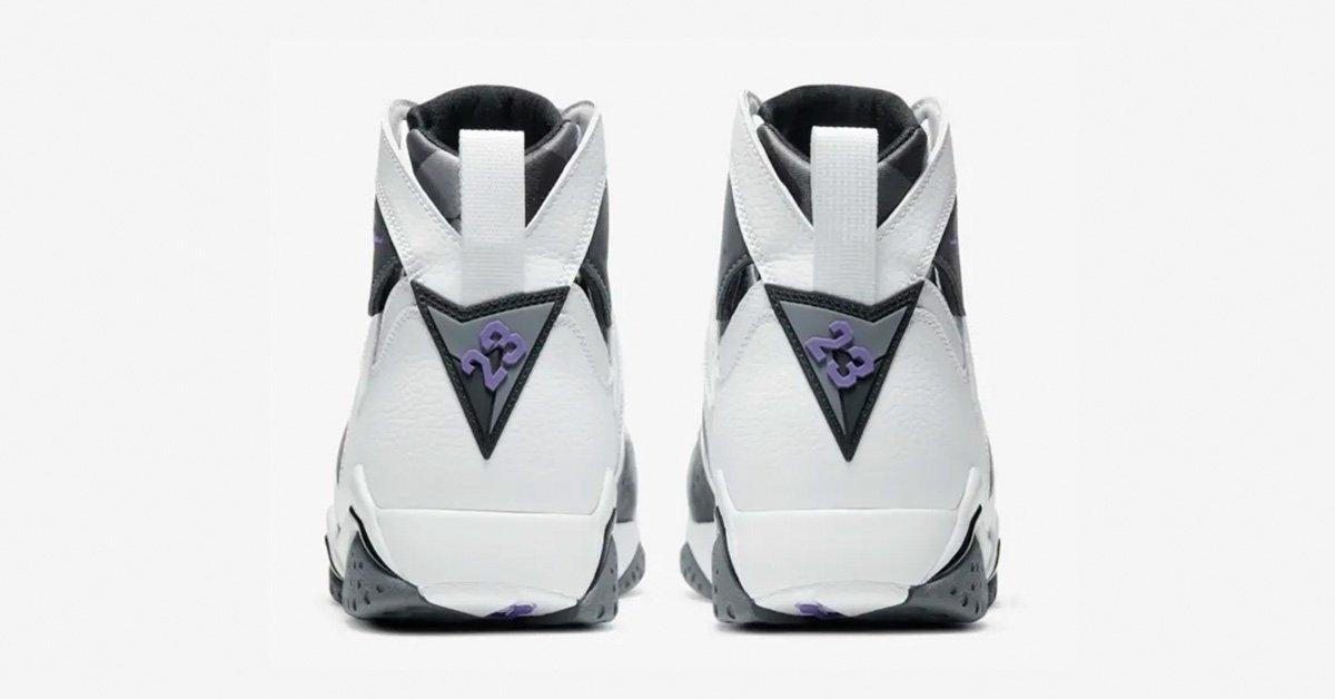 Nike-Air-Jordan-7-Flint-CU9307-100-02