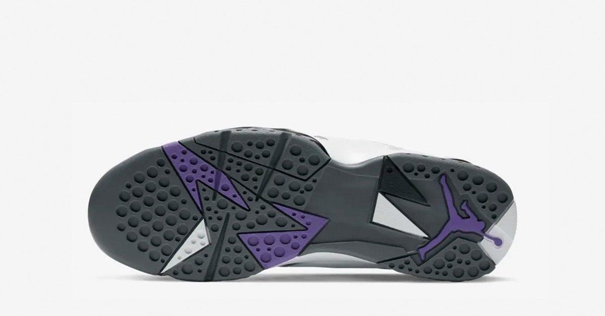 Nike-Air-Jordan-7-Flint-CU9307-100-05