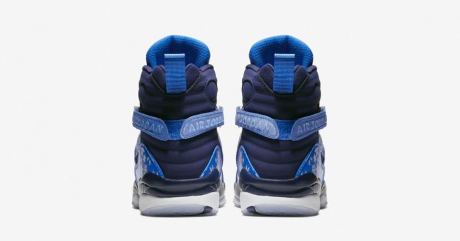 Nike-Air-Jordan-8-Cobalt-Blaze-til-Boern-05
