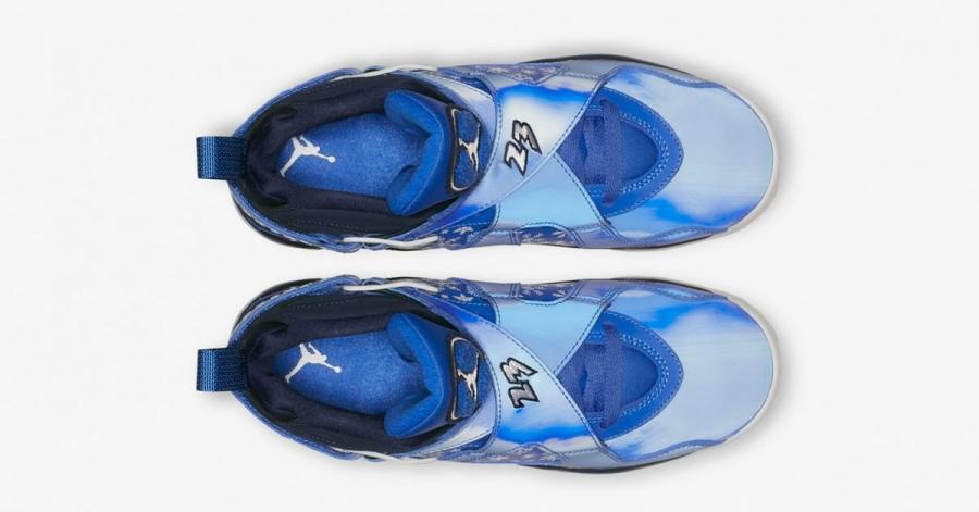 Nike-Air-Jordan-8-Cobalt-Blaze-til-Boern-06