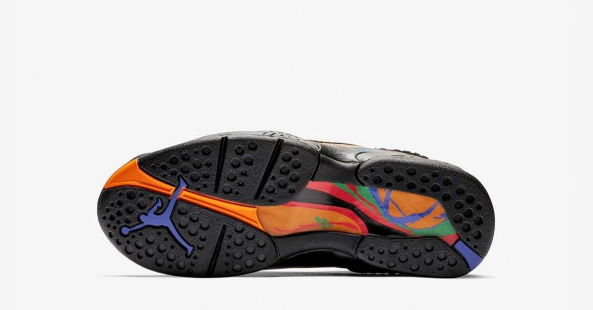 Nike-Air-Jordan-8-Tinker-06