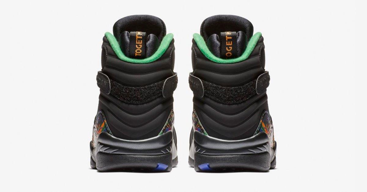 Nike-Air-Jordan-8-Tinker-07