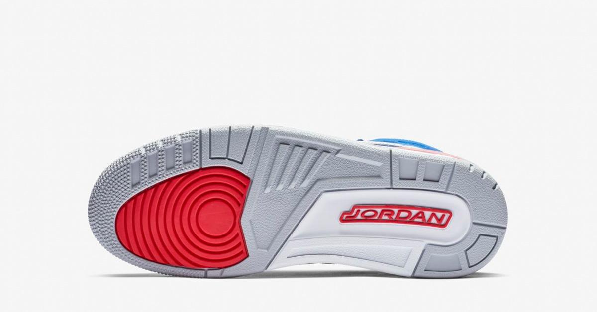 Nike-Air-Jordan-Legacy-312-Bright-Blue-AV3922-416-04