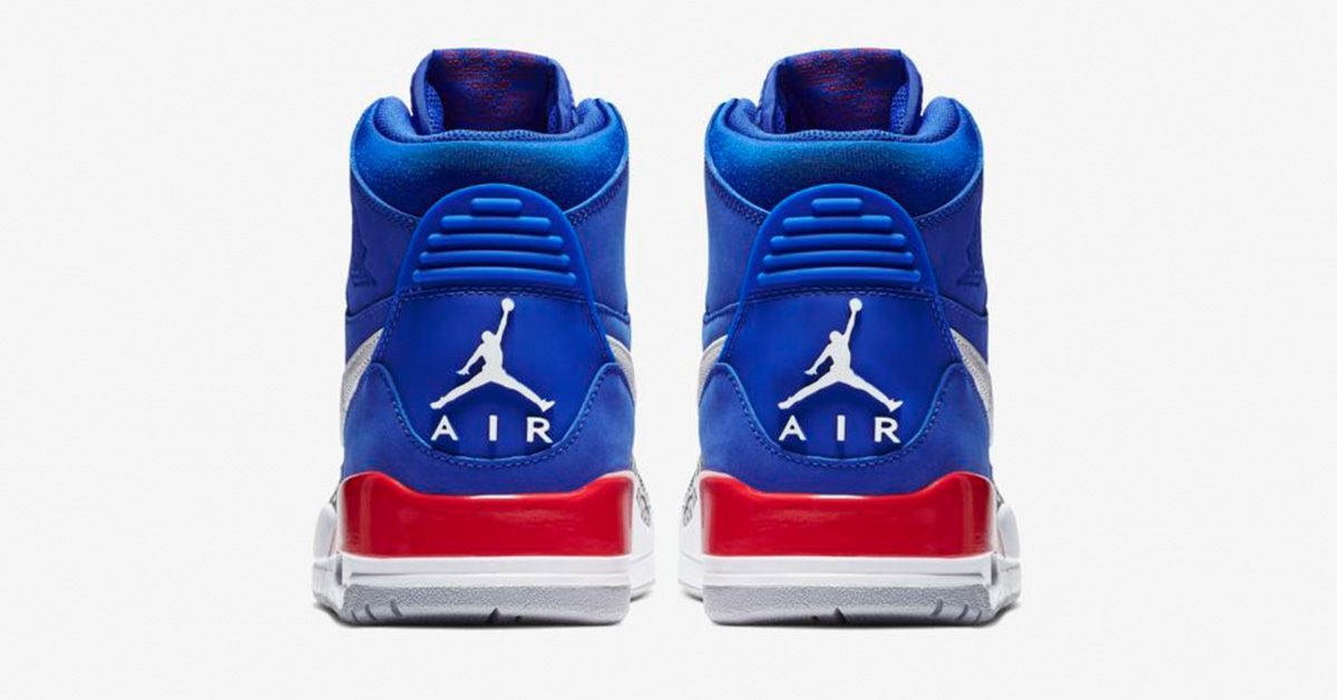 Nike-Air-Jordan-Legacy-312-Bright-Blue-AV3922-416-05