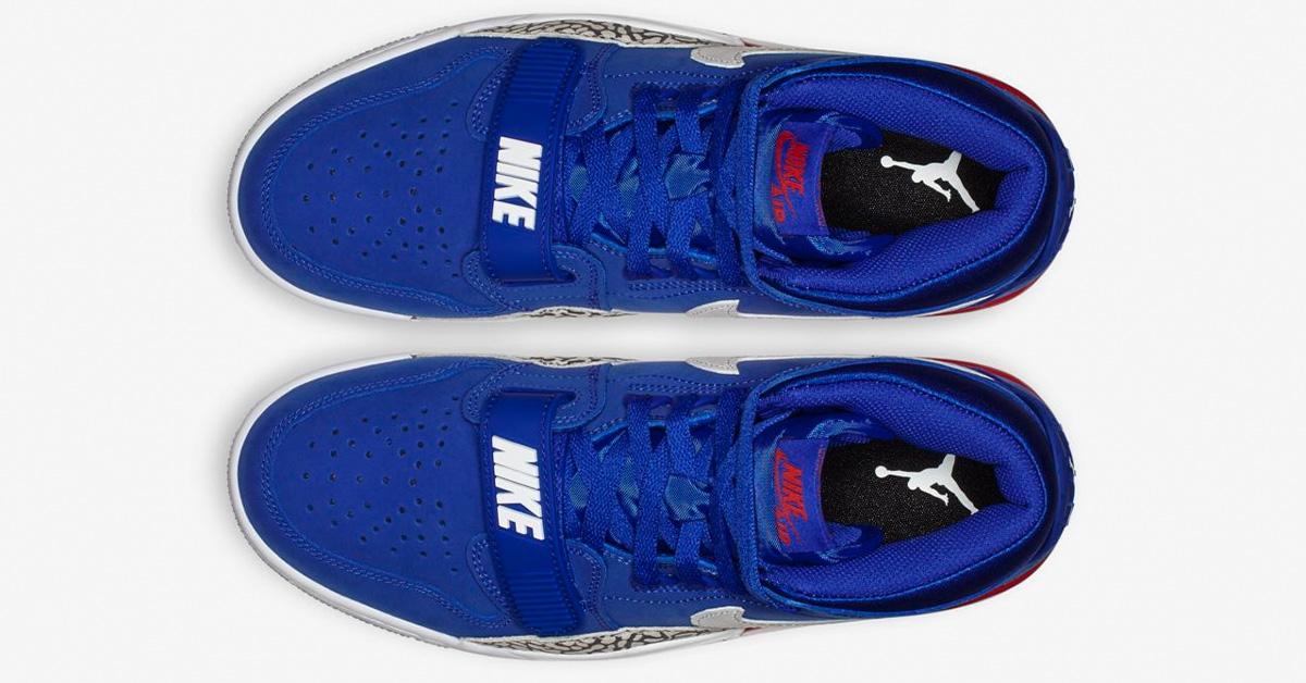 Nike-Air-Jordan-Legacy-312-Bright-Blue-AV3922-416-06