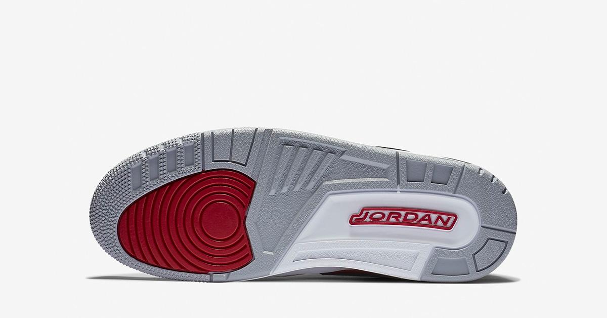 Nike-Air-Jordan-Legacy-312-Varsity-Red-AV3922-601-04