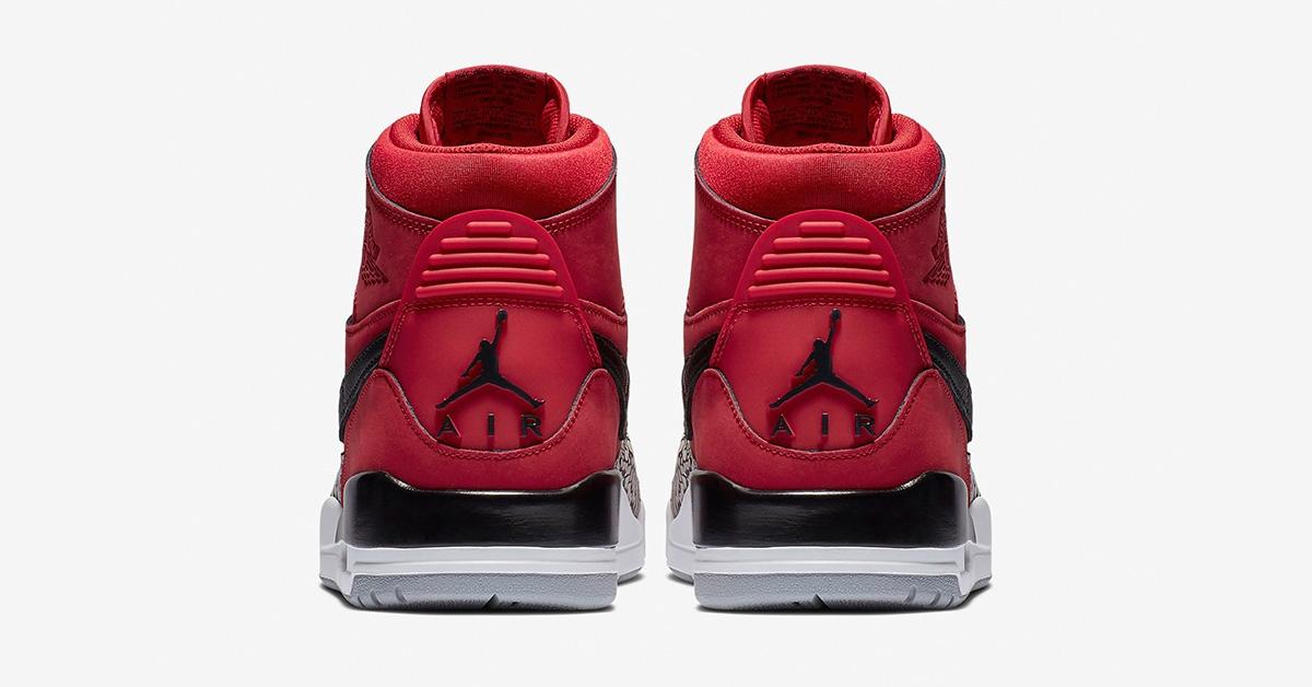 Nike-Air-Jordan-Legacy-312-Varsity-Red-AV3922-601-05