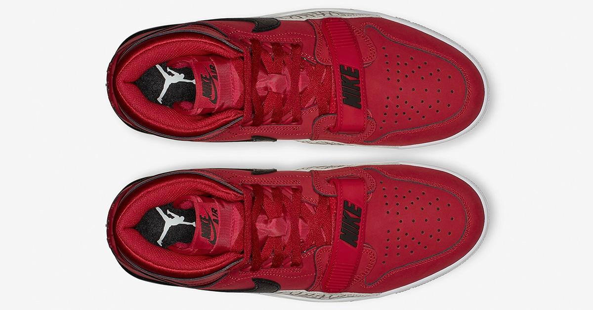 Nike-Air-Jordan-Legacy-312-Varsity-Red-AV3922-601-06