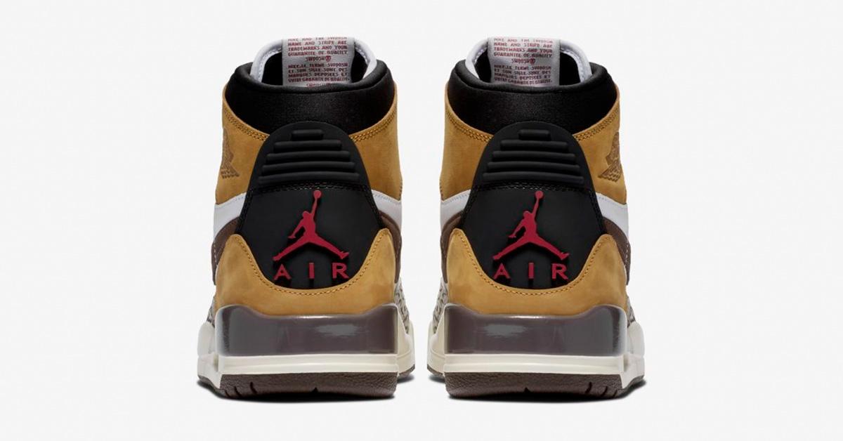 Nike-Air-Jordan-Legacy-312-Wheat-05