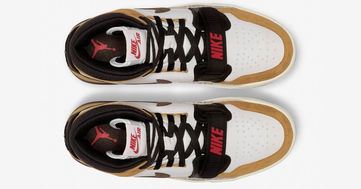 Nike-Air-Jordan-Legacy-312-Wheat-06