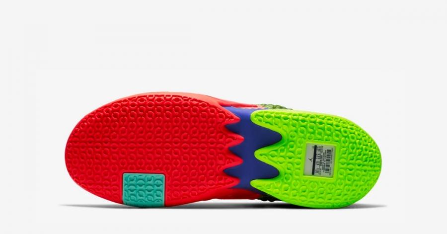 Nike-Air-Jordan-Why-Not-Zero-2-All-Star-04