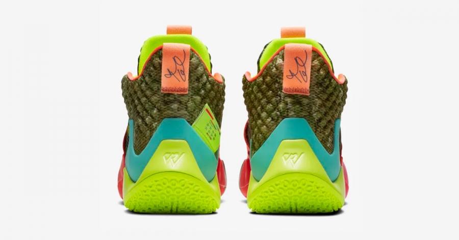 Nike-Air-Jordan-Why-Not-Zero-2-All-Star-05