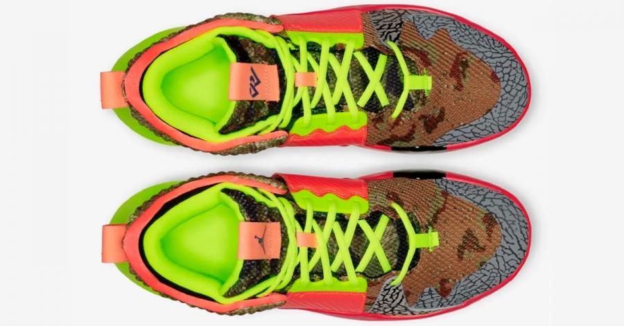 Nike-Air-Jordan-Why-Not-Zero-2-All-Star-06