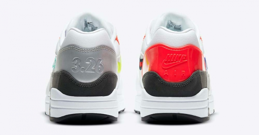 Nike-Air-Max-1-Evolution-of-Icons-CW6541-100_05