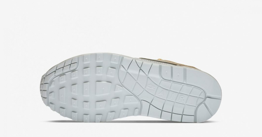 Nike-Air-Max-1-Guld-Platin-til-Kvinder-917691-700-04