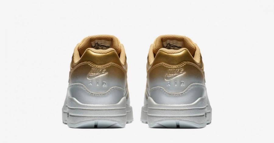 Nike-Air-Max-1-Guld-Platin-til-Kvinder-917691-700-05