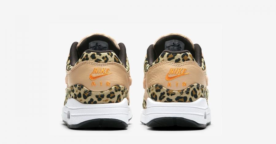 Nike-Air-Max-1-Leopard-til-Kvinder-BV1977-200-05