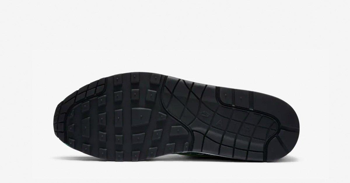 Nike-Air-Max-1-Powerwall-Limeade-CJ0609-300-04