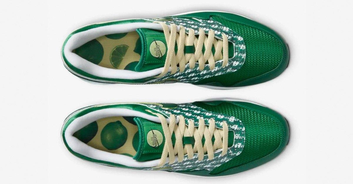 Nike-Air-Max-1-Powerwall-Limeade-CJ0609-300-06