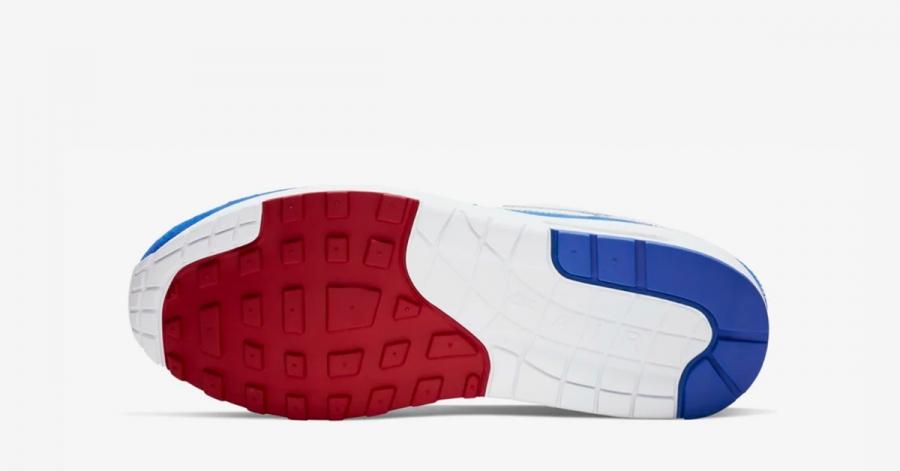 Nike-Air-Max-1-Puerto-Rico-04