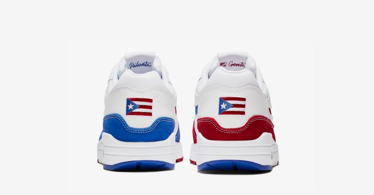 Nike-Air-Max-1-Puerto-Rico-05