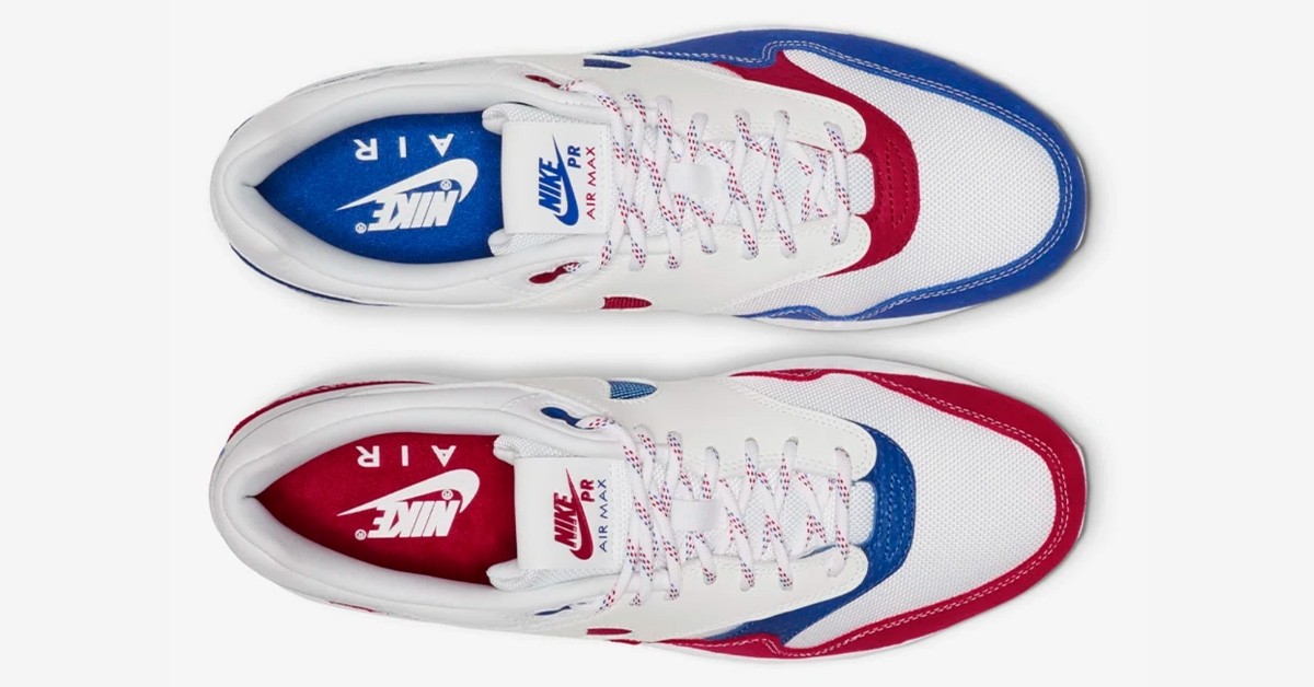 Nike-Air-Max-1-Puerto-Rico-06