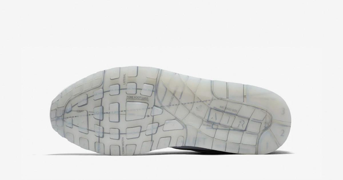 Nike-Air-Max-1-Schematic-CJ4286-100-04