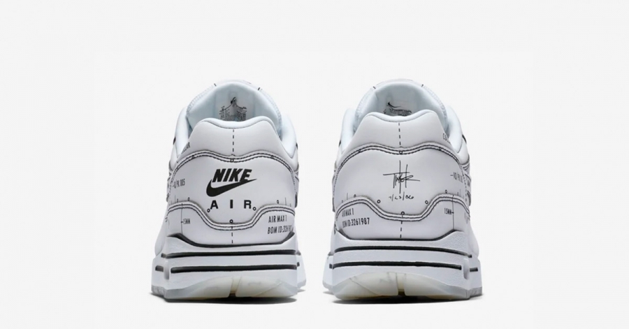 Nike-Air-Max-1-Schematic-CJ4286-100-05