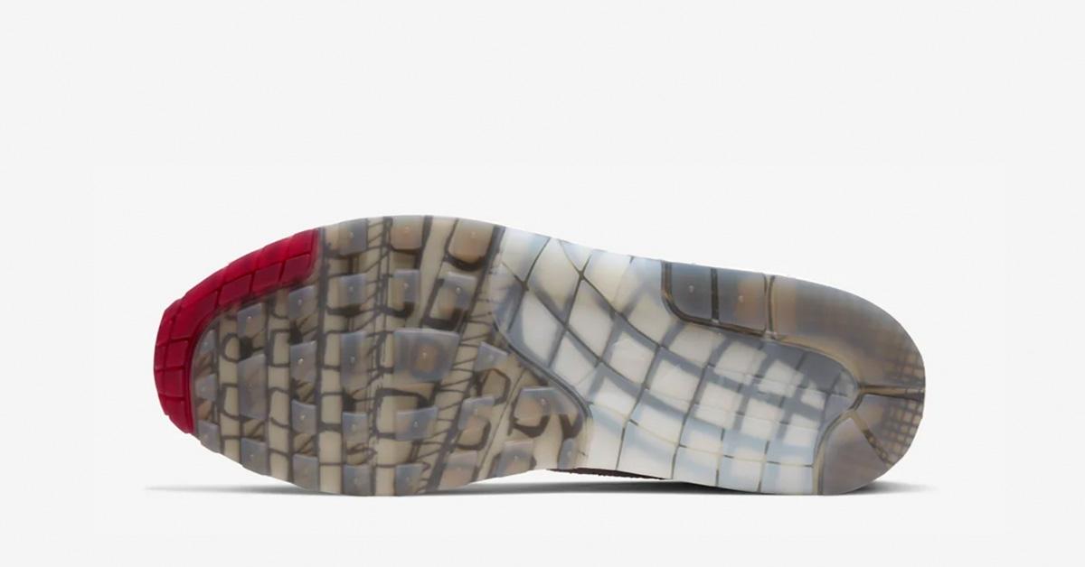 Nike-Air-Max-1-Sketch-to-Shelf-CJ4286-202-04
