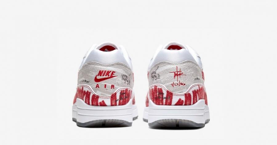 Nike-Air-Max-1-Sketch-to-Shelf-CJ4286-202-05