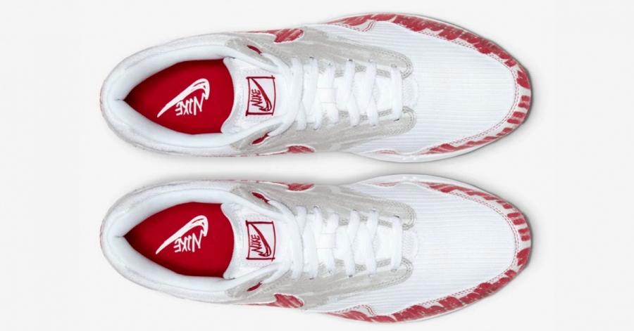 Nike-Air-Max-1-Sketch-to-Shelf-CJ4286-202-06
