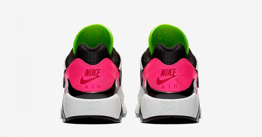 Nike-Air-Max-180-BLN-BV7487-001-05
