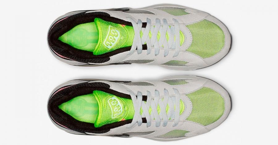 Nike-Air-Max-180-BLN-BV7487-001-06