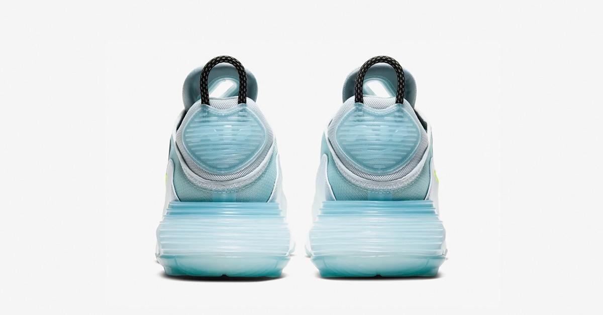 Nike-Air-Max-2090-Ice-Blue-02