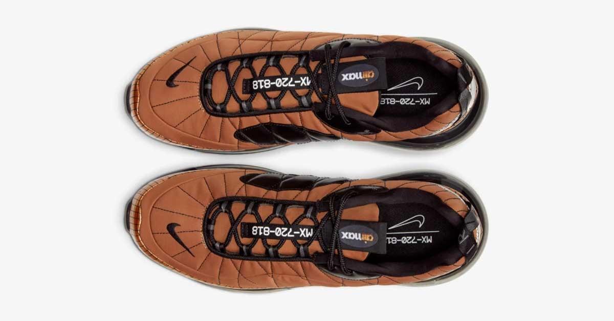 nike-air-max-720-818-metallic-copper-bv5841-800_04
