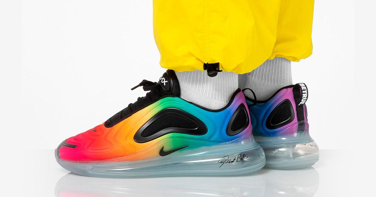 Nike-Air-Max-720-Be-True-CJ5472-900-01
