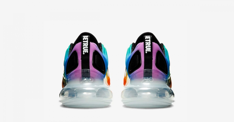 Nike-Air-Max-720-Be-True-CJ5472-900-05