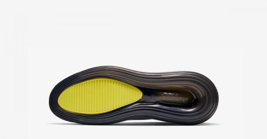 Nike-Air-Max-720-SATRN-Motorsport-04
