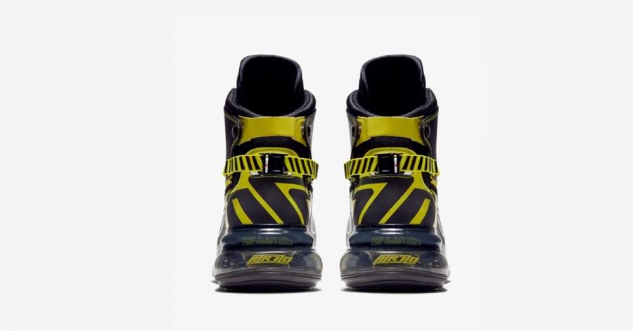 Nike-Air-Max-720-SATRN-Motorsport-05
