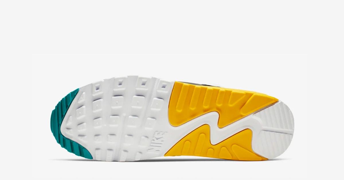 Nike-Air-Max-90-Be-True-CJ5482-100-04